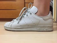 Adidas stan smith adicolor 37,5 Yenimahalle, 06560