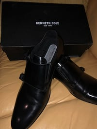 Size 11 Kenneth Cole brand new Vaughan, L4H 2L1
