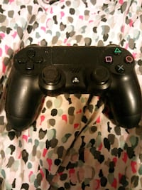 PS4 controller Langley City, V2Y 2B5