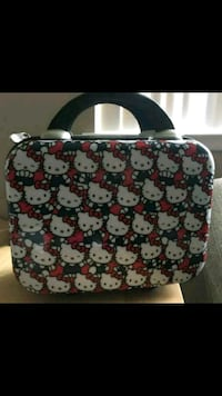 Hello kitty make up bag Clovis, 93612