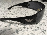 Men's Armani Sunglasses Brampton, L6T 2Y2
