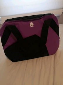 Cooler bag brand new