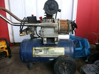 6 Gallon Air Compressor Bradenton, 34203