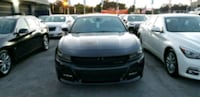 Dodge - Charger - 2017 Hialeah, 33010