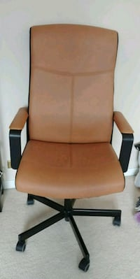 Comfy office chair in excellent condition!!! Calgary, T2M 1R8
