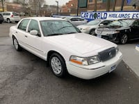 Mercury - Grand Marquis - 2004 Arlington