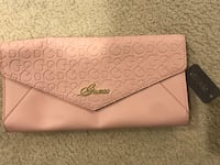 Guess wallet Woodbridge, 22191