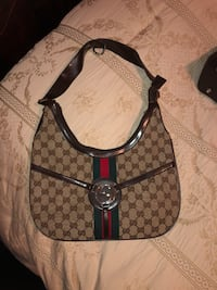 Gucci inspired bags new 40$ each.. Montréal, H8N 1Y9