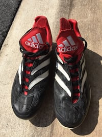 Adidas Firm Ground Soccer Cleats Ashburn, 20147