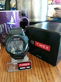 black Casio G-Shock digital watch Victorville, 92395