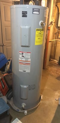 white Beko single door refrigerator Suitland, 20746
