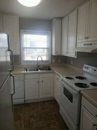 HOUSE For Rent 3BR 1.5BA Wichita
