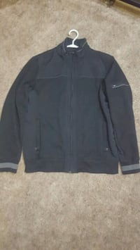 Large Tommy Hilfiger Jacket Winnipeg, R2V 2N4