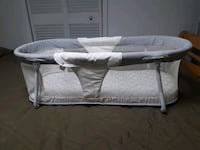 Summer bassinet Pickering, L1V 3S6