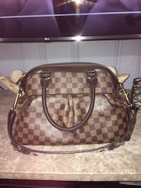 USED Original LV bag Belleville, 07109