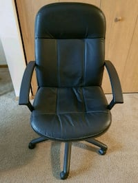 office chair Columbus, 43235