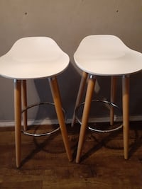Wyfair bar stool
