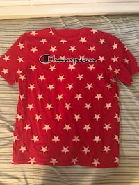 XL Champion t shirt Germantown, 20874