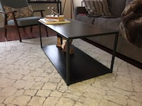 Modern coffee table  Washington, 20005