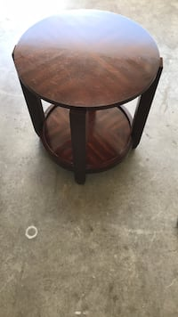 table Kissimmee, 34741