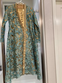 Indian outfit $50 each