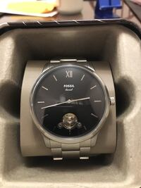 BRAND NEW Fossil twist watch  Kitchener, N2E