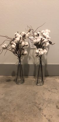 cotton decor Bryan, 77808