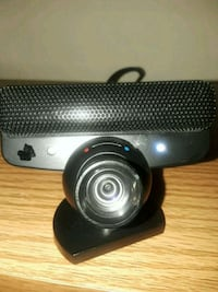 SUB 1080p HD Webcam with sterieo speakers and duel
