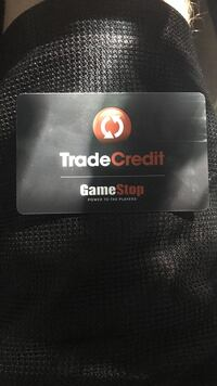Gamestop Credit Meriden, 06450