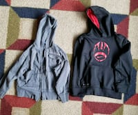Boys Size 5-7 Years (4) Pieces Clothes  Norwalk, 06851