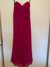 Prom Dress Kitchener, N2G 1L7