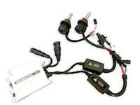 DIGITAL XENON HID LIGHTING KITS Staten Island, 10303