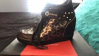 Guess shoes Sumter, 29153
