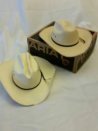 3bab944ef69 Used Boys Cowboy Hats for sale in Dallas - letgo