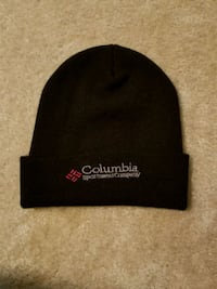 Columbia wool hat Rockville, 20852