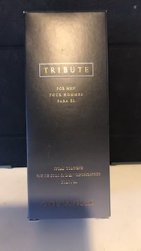 Mary Kay tribute spray cologne  South Gate, 90280
