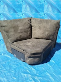Couch / Sofa / Chair--priced LOW to sell FAST Tucson, 85706