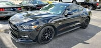 Beautiful 2015 Ford Mustang GT Premium Fort Myers