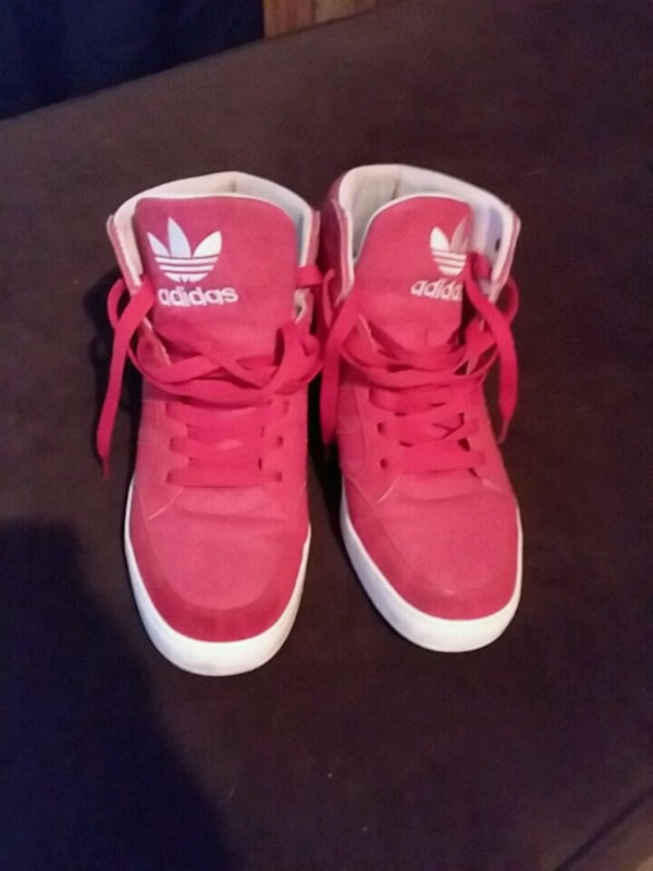 e47b1d131 Used shoes size 11 for sale in Fayetteville - letgo