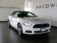 Ford - Mustang - 2015 Scottsdale