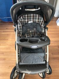 Chicco Stroller  Bowie, 20721