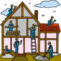 Contracting Baltimore