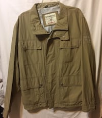 Nice jacket XL Dasher, 31601