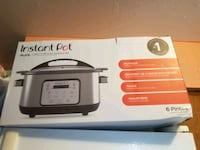 Instant pot Sterling Heights, 48311
