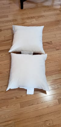 Inner ikea cushion never used Montreal