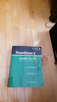 53nd edition accounting