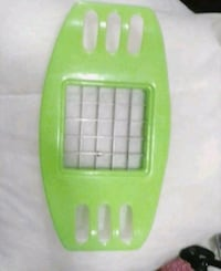 Kitchen tool Greater London, WC1X 9AR