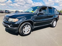 2006 BMW X5 Capitol Heights
