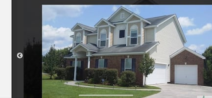 Savannah GA!!HOUSE For rent 4+BR 2.5BA