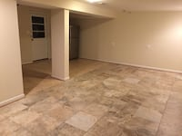 OTHER For rent 1BR 1BA Woodbridge